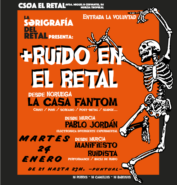 cartel-enero-seri